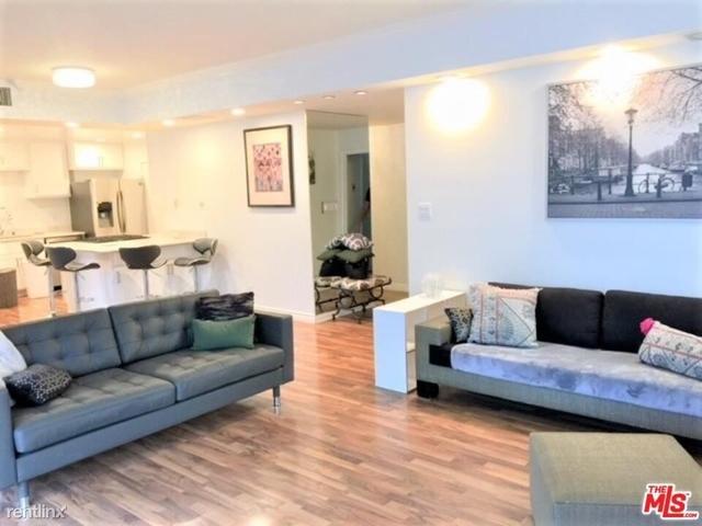 3 Bedrooms, Westwood Rental in Los Angeles, CA for $4,900 - Photo 1