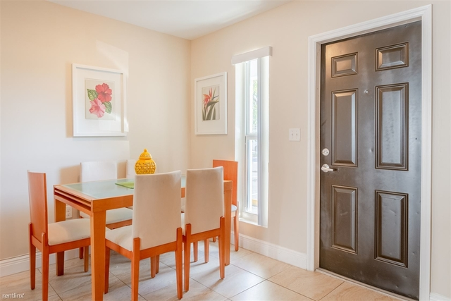 2 Bedrooms, Town Park Village Rental in Miami, FL for $1,850 - Photo 1