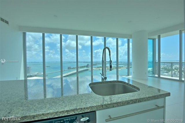 2 Bedrooms, Park West Rental in Miami, FL for $3,800 - Photo 2