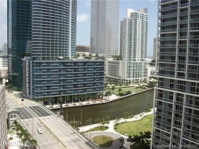 3 Bedrooms, Miami Financial District Rental in Miami, FL for $3,500 - Photo 1