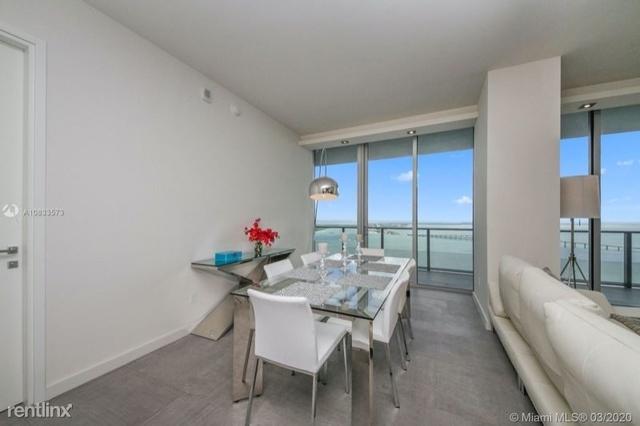 3 Bedrooms, Miami Financial District Rental in Miami, FL for $6,000 - Photo 2