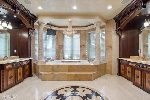10 Bedrooms, Seven Isles Rental in Miami, FL for $50,000 - Photo 2