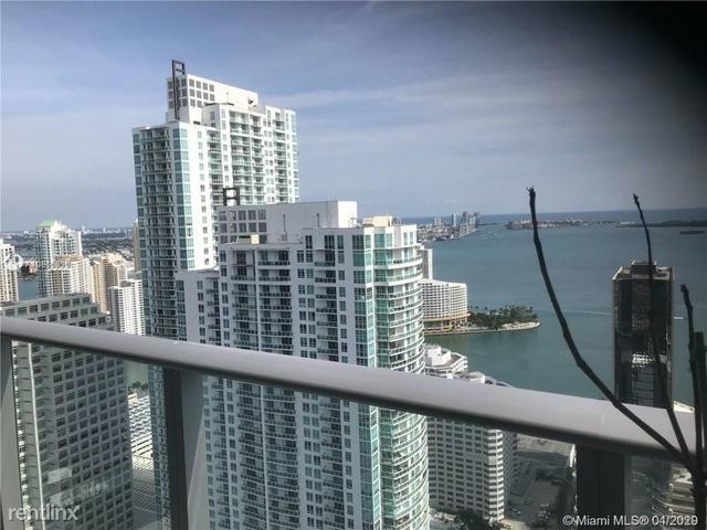 3 Bedrooms, Miami Financial District Rental in Miami, FL for $5,750 - Photo 1