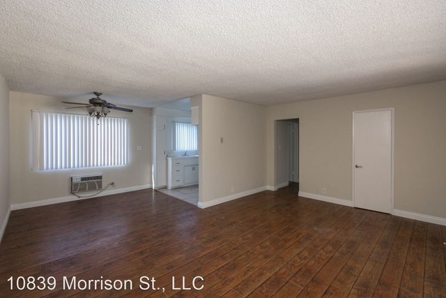 1 Bedroom, NoHo Arts District Rental in Los Angeles, CA for $1,800 - Photo 1