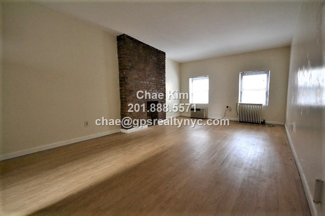 Studio, Rose Hill Rental in NYC for $1,696 - Photo 1