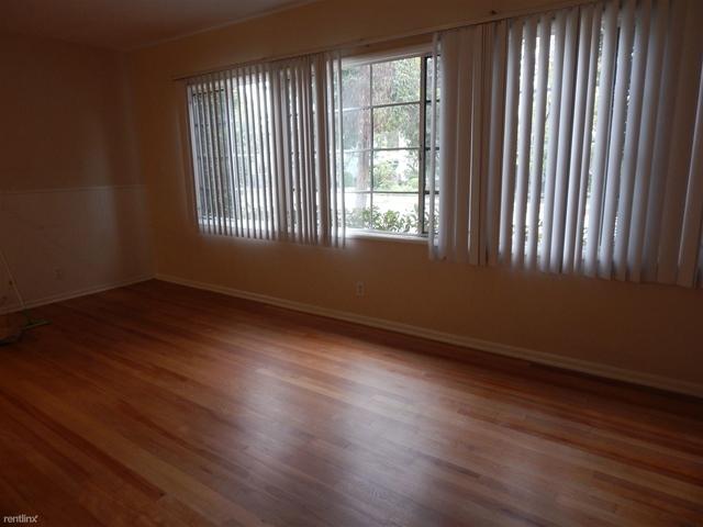 1 Bedroom, Downtown Pasadena Rental in Los Angeles, CA for $1,995 - Photo 2