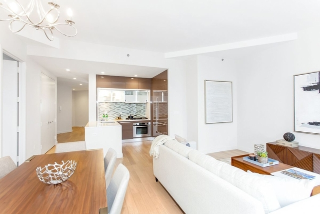 2 Bedrooms, Financial District Rental in NYC for $7,471 - Photo 2