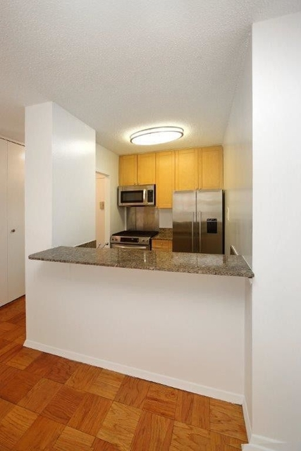 2 Bedrooms, Murray Hill Rental in NYC for $3,295 - Photo 2