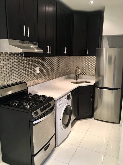 2 Bedrooms, Central Harlem Rental in NYC for $2,500 - Photo 1