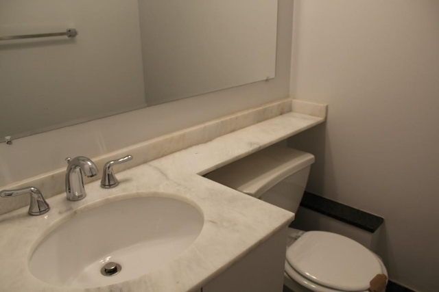 4 Bedrooms, Upper East Side Rental in NYC for $14,850 - Photo 2