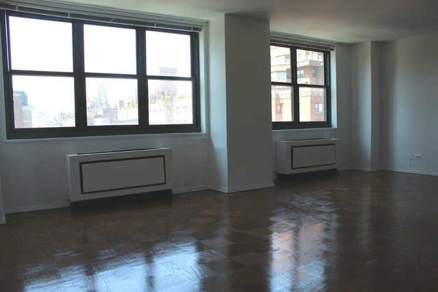 4 Bedrooms, Upper East Side Rental in NYC for $14,850 - Photo 1
