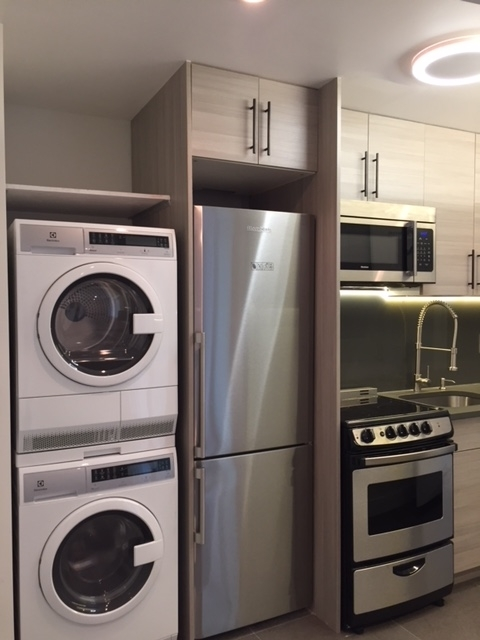 2 Bedrooms, Alphabet City Rental in NYC for $3,950 - Photo 1
