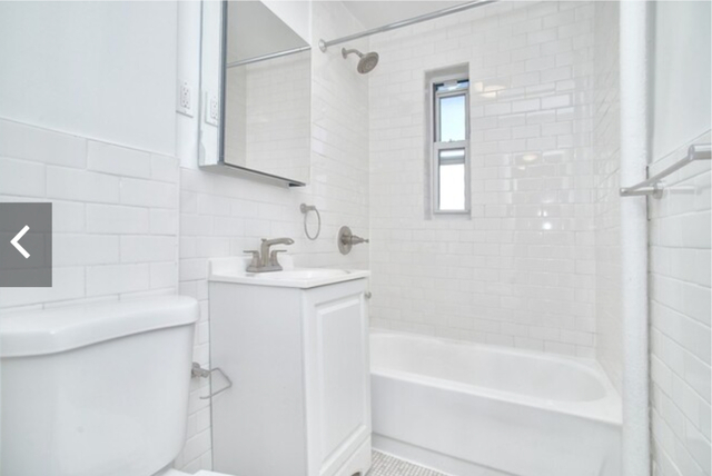 Studio, Jackson Heights Rental in NYC for $1,595 - Photo 2