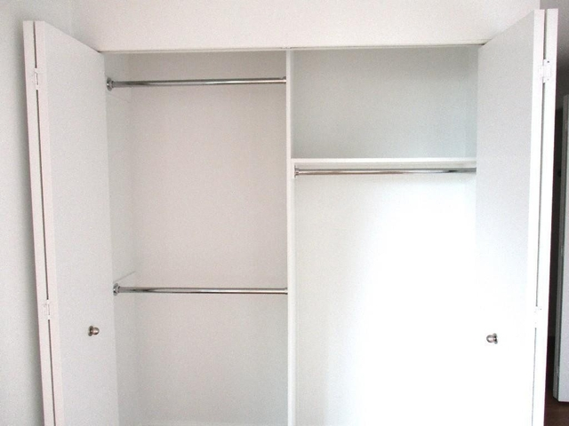 2 Bedrooms, Murray Hill Rental in NYC for $5,122 - Photo 2