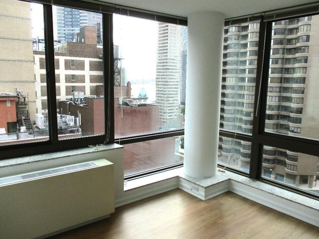 2 Bedrooms, Murray Hill Rental in NYC for $5,122 - Photo 1