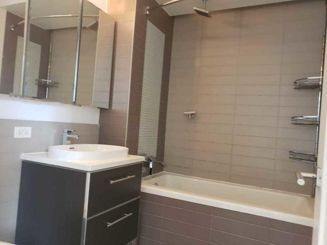 1 Bedroom, Flatbush Rental in NYC for $2,750 - Photo 2