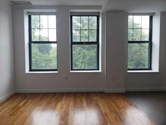 1 Bedroom, Flatbush Rental in NYC for $2,750 - Photo 1