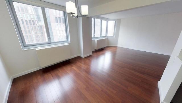 3 Bedrooms, Koreatown Rental in NYC for $6,173 - Photo 1