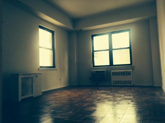 3 Bedrooms, Midtown East Rental in NYC for $6,600 - Photo 2