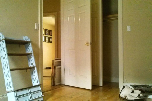 4 Bedrooms, Turtle Bay Rental in NYC for $5,995 - Photo 1