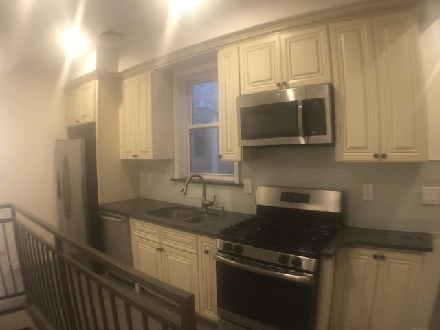 4 Bedrooms, Ridgewood Rental in NYC for $3,162 - Photo 2