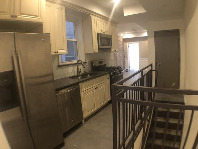 4 Bedrooms, Ridgewood Rental in NYC for $3,162 - Photo 1