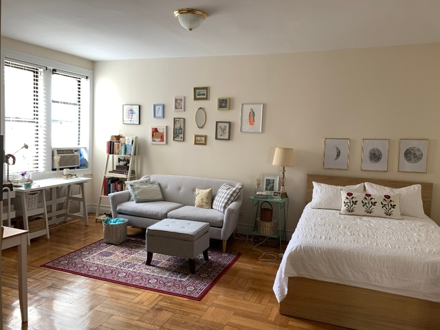 Studio, Flatbush Rental in NYC for $1,560 - Photo 1