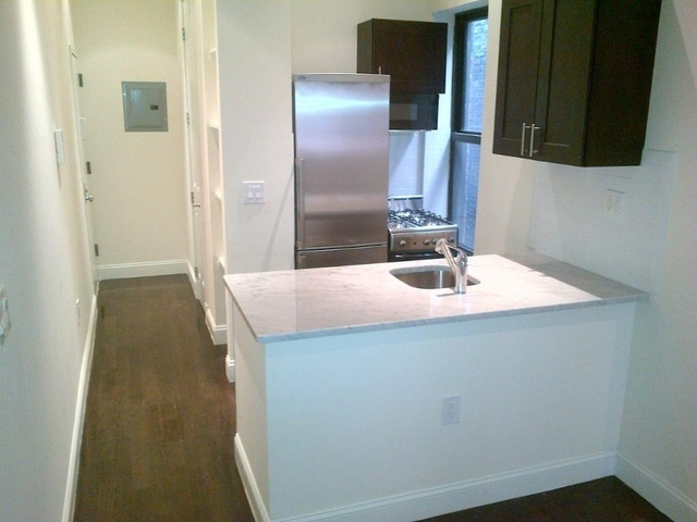 1 Bedroom, Sutton Place Rental in NYC for $2,931 - Photo 1