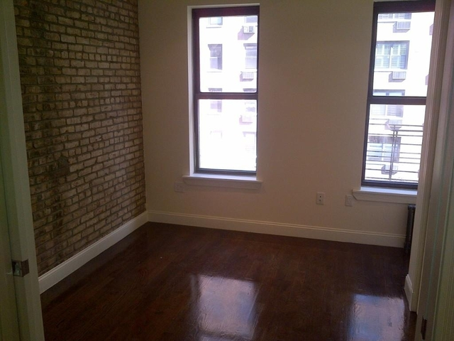 1 Bedroom, Sutton Place Rental in NYC for $2,931 - Photo 2