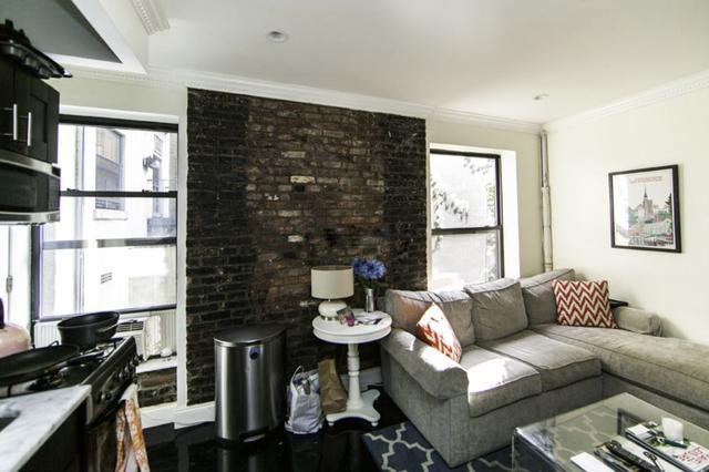 Studio, Gramercy Park Rental in NYC for $5,000 - Photo 1