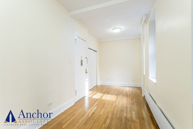 Studio, Hell's Kitchen Rental in NYC for $2,016 - Photo 2