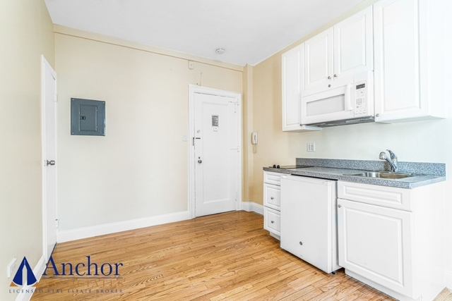 Studio, Hell's Kitchen Rental in NYC for $1,720 - Photo 2