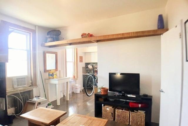 1 Bedroom, Bushwick Rental in NYC for $1,917 - Photo 2