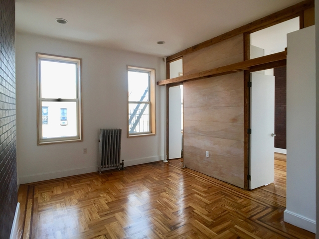 1 Bedroom, Bushwick Rental in NYC for $1,825 - Photo 1