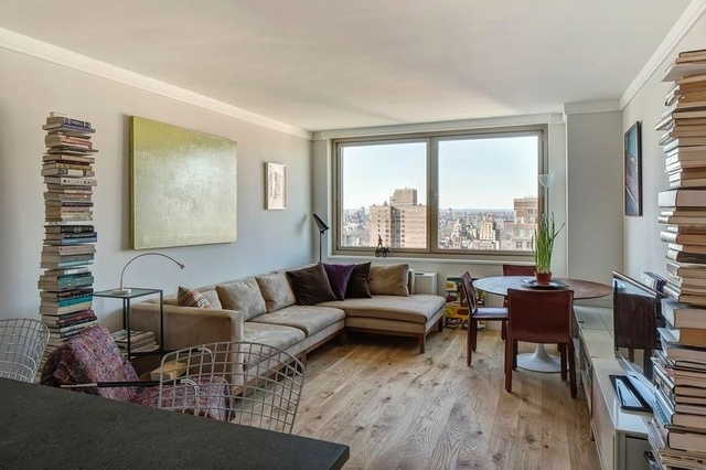 2 Bedrooms, Yorkville Rental in NYC for $5,906 - Photo 1