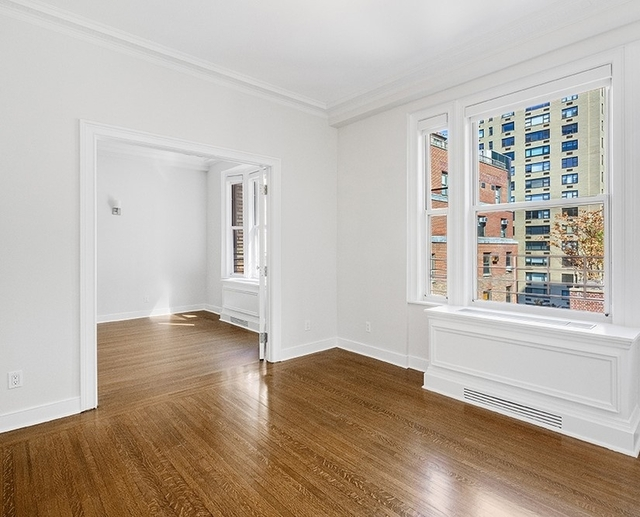 3 Bedrooms, Carnegie Hill Rental in NYC for $9,100 - Photo 2