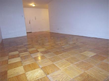 Studio, Gramercy Park Rental in NYC for $2,950 - Photo 2