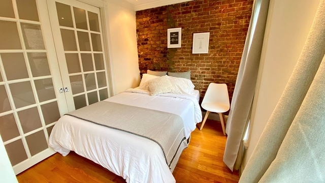 1 Bedroom, Sutton Place Rental in NYC for $2,500 - Photo 2