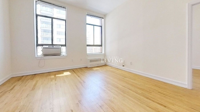 1 Bedroom, NoHo Rental in NYC for $3,529 - Photo 2