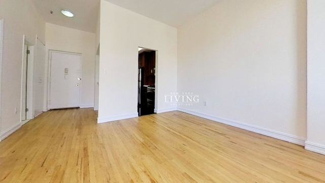 1 Bedroom, NoHo Rental in NYC for $3,529 - Photo 1