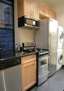 2 Bedrooms, West Village Rental in NYC for $4,995 - Photo 1