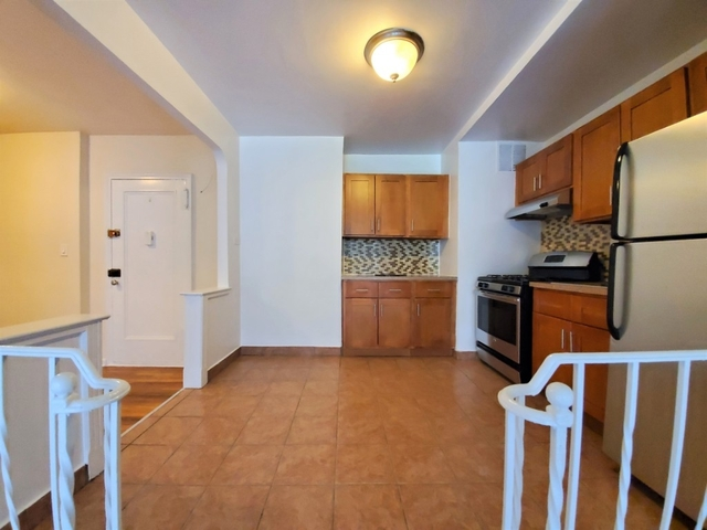 1 Bedroom, Sunnyside Rental in NYC for $2,138 - Photo 2