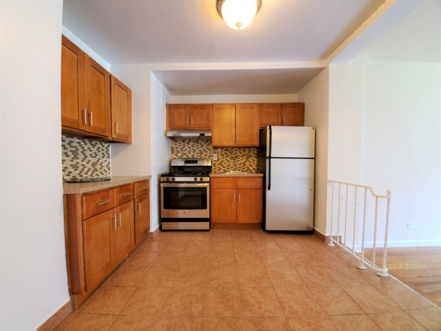 1 Bedroom, Sunnyside Rental in NYC for $2,138 - Photo 1
