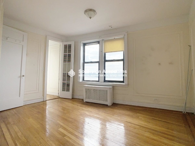 2 Bedrooms, Washington Heights Rental in NYC for $2,875 - Photo 2