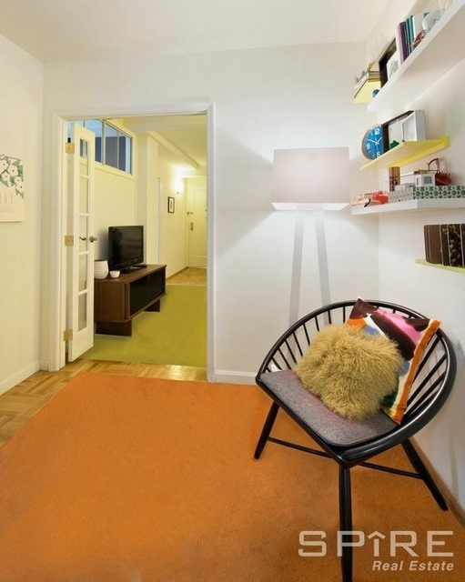 3 Bedrooms, Stuyvesant Town - Peter Cooper Village Rental in NYC for $4,190 - Photo 2