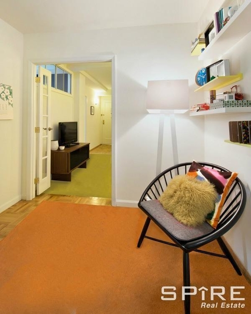 2 Bedrooms, East Village Rental in NYC for $3,350 - Photo 2
