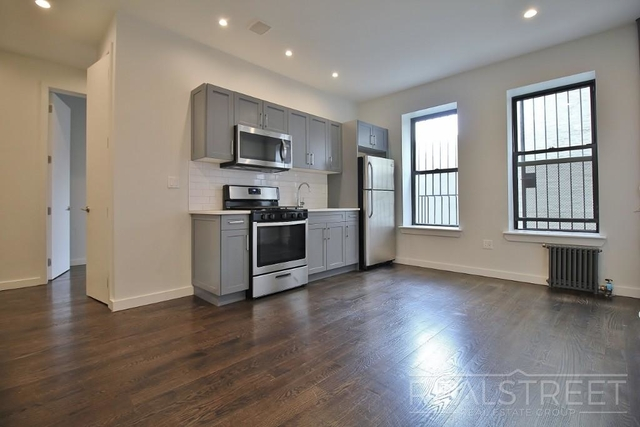 1 Bedroom, Wingate Rental in NYC for $1,950 - Photo 1