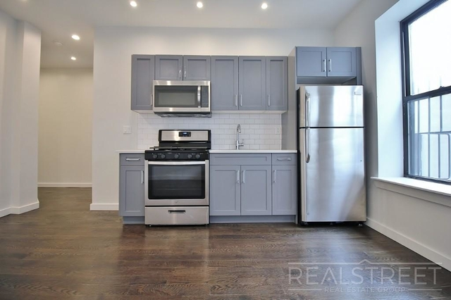 1 Bedroom, Wingate Rental in NYC for $1,950 - Photo 2