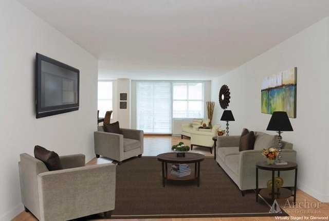 4 Bedrooms, Upper East Side Rental in NYC for $8,154 - Photo 1