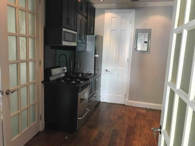 3 Bedrooms, East Harlem Rental in NYC for $2,764 - Photo 1